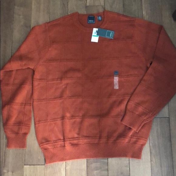 14bf151c523e Arrow Sweaters